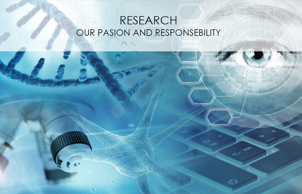 System4 Technologies GmbH Research