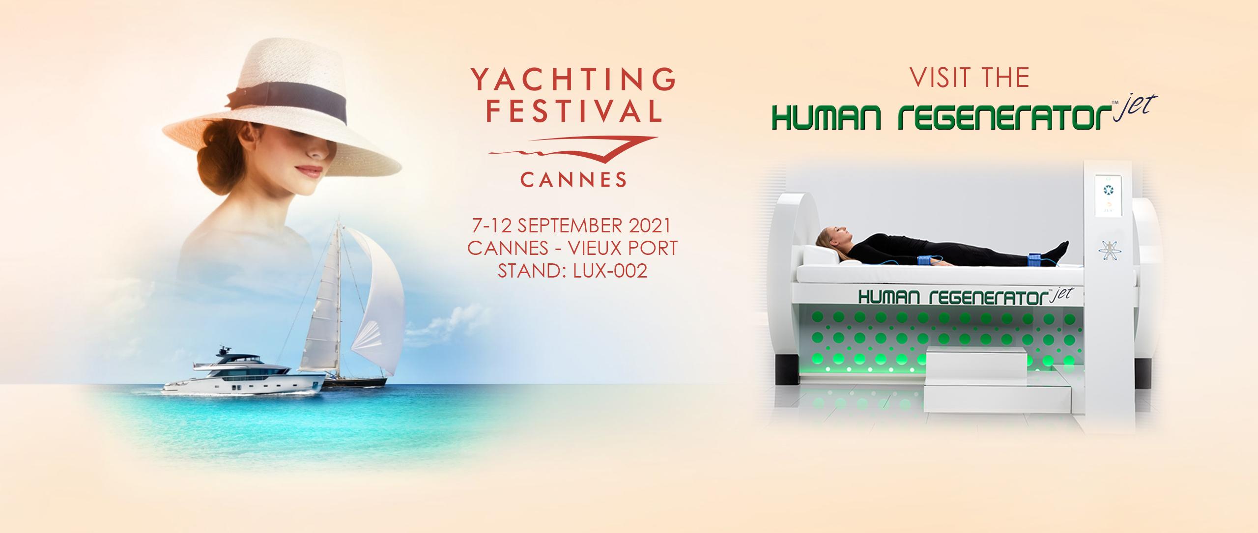 yachting3